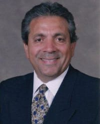 Robert A. Sgarlato
