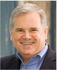 William D. Marler