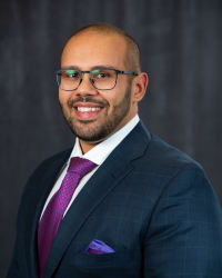 Top Rated Medical Malpractice Attorney in Clifton, NJ : Peter G. Aziz