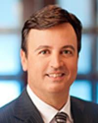 Top Rated General Litigation Attorney in Birmingham, AL : Jeffrey C. Rickard