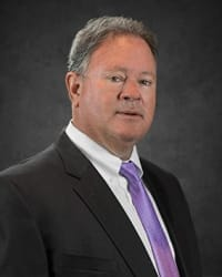 Top Rated Personal Injury Attorney in Tampa, FL : Joseph R. Bryant