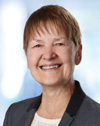 Debra E. Yerigan