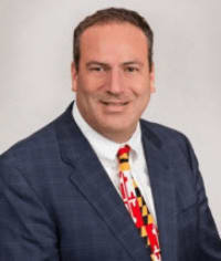 Top Rated Family Law Attorney in Towson, MD : Richard D. Lebovitz