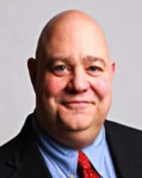 Top Rated Employment Litigation Attorney in Philadelphia, PA : James A. Bell
