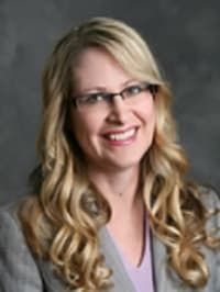 Top Rated Family Law Attorney in Louisville, CO : Patricia A. Riley