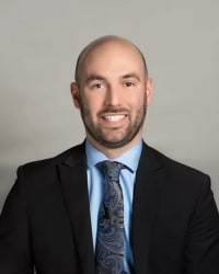 Top Rated Personal Injury Attorney in Peoria, IL : Robert J. Hanauer