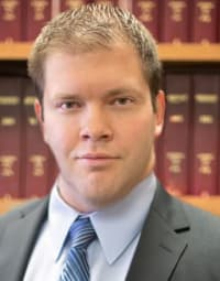 Top Rated Personal Injury Attorney in Menomonie, WI : Luke M. Wagner