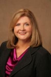 Top Rated Personal Injury Attorney in Dallas, TX : Linda Turley