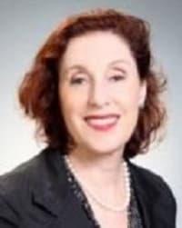 Top Rated Professional Liability Attorney in Boston, MA : Jessica Block