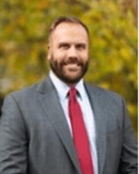 Top Rated Family Law Attorney in Boulder, CO : Todd A. Stahly