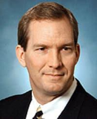 Top Rated Appellate Attorney in Decatur, GA : John M. Hyatt