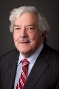Top Rated Workers' Compensation Attorney in Cheshire, CT : Edward T. Dodd, Jr.