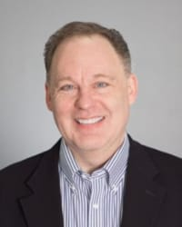 Top Rated Employment Litigation Attorney in Plano, TX : Robert G. Chadwick, Jr.