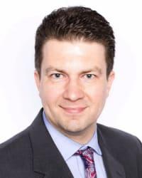 Top Rated Business Litigation Attorney in Skokie, IL : Mark B. Grzymala