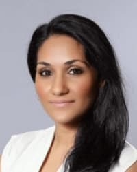 Top Rated Employment Litigation Attorney in New York, NY : Liane Fisher