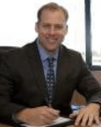 Top Rated Family Law Attorney in Henderson, NV : Christopher P. Ford