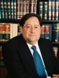 Steven G. Mintz
