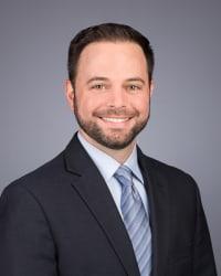 Top Rated Personal Injury Attorney in Davie, FL : Joshua H. Eggnatz