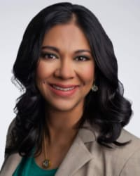 Top Rated Family Law Attorney in Denver, CO : Sangeetha Mallavarapu