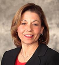Sherrie M. Flynn