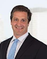 Top Rated Business Litigation Attorney in Boston, MA : Joseph L. Demeo