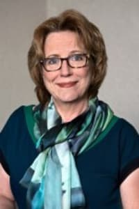 Top Rated Family Law Attorney in White Plains, NY : Deborah Sherman