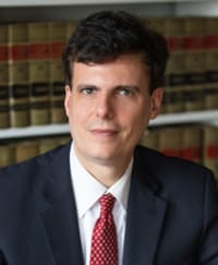 Top Rated Personal Injury Attorney in New York, NY : Jon L. Norinsberg