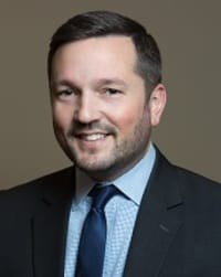 Top Rated Personal Injury Attorney in New York, NY : Robert W. Georges