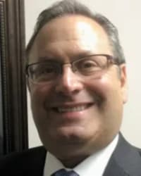 Top Rated Personal Injury Attorney in Closter, NJ : Lawrence H. Kleiner