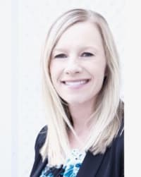 Top Rated Family Law Attorney in Edina, MN : Rebecca R. Baer