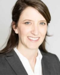 Top Rated Personal Injury Attorney in Lafayette, LA : Misti Bryant
