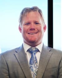 Top Rated Family Law Attorney in Honolulu, HI : Noah H. Gibson