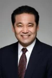 Top Rated Family Law Attorney in Honolulu, HI : David M. Hayakawa