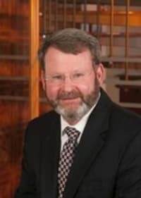 Top Rated Personal Injury Attorney in Milton, MA : Kevin Donius