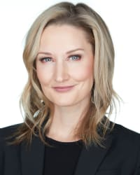 Top Rated Family Law Attorney in Oakdale, MN : Melisa K. Field