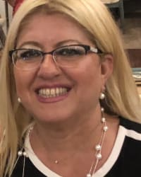Top Rated Personal Injury Attorney in Pasadena, CA : Lena Melkonian