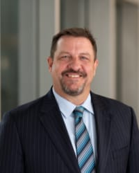Top Rated Personal Injury Attorney in Dallas, TX : Gregory L. Deans