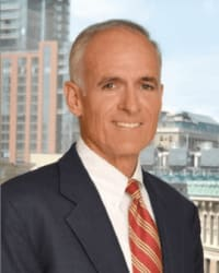 Top Rated Employment Litigation Attorney in Boston, MA : Thomas M. Greene