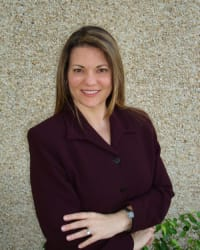 Top Rated Family Law Attorney in West Palm Beach, FL : Tami L. Augen