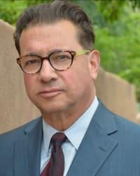 D. Eric Hannum