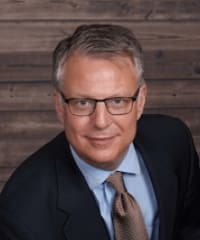 Top Rated Family Law Attorney in Dallas, TX : Blaise M. Gormley