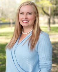 Top Rated Criminal Defense Attorney in Dallas, TX : Deandra M. Grant