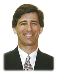 Top Rated Bankruptcy Attorney in Goldsboro, NC : Adrian M. Lapas