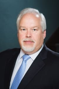 Top Rated Medical Malpractice Attorney in Asheville, NC : John C. Hensley, Jr.