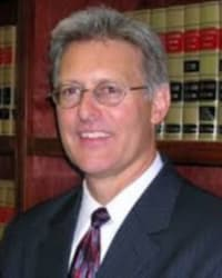 Top Rated Personal Injury Attorney in Boston, MA : Peter V. Bellotti