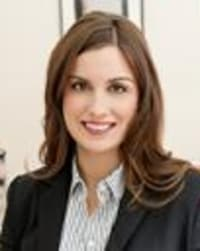 Top Rated Family Law Attorney in New York, NY : Meryl A. Hoeft