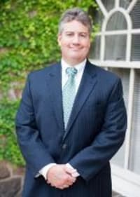 Top Rated Family Law Attorney in Greensburg, PA : Brian P. Cavanaugh
