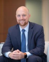 Top Rated Personal Injury Attorney in Atlanta, GA : Michael Murphy