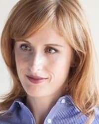 Top Rated Criminal Defense Attorney in Belmont, MA : Keren E. Goldenberg