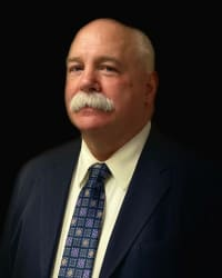 Top Rated Criminal Defense Attorney in Pittsburgh, PA : Thomas N. Farrell